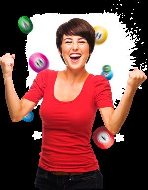 kinna spelar bingo på nätet