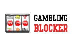 gambling blocker